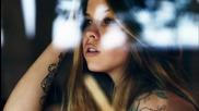 ~ Vocal ~ Aurosonic & Frainbreeze feat. Katty Heath - All i need ( Club mix ) ( Текст и превод )