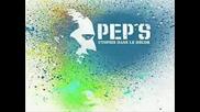 Peps - Melodie
