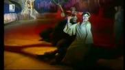 Телевизионен Театър Вражалец 1976 Бг Аудио Целият Филм Tv Rip Бнт 1