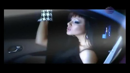Galena - Neshtasnica (official Video) (hd Quality and Resulution)