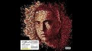 13. Eminem - Old Times Sake (feat. Dr. Dre) ( Relapse )