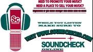 Dj Khaled - I Feel Like Pac - I Feel Like Biggie ft. Diddy, Meek Mill, Rick Ross, T.i. & Swizz Beatz