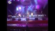 Upsurt - Punta Live Vivatel One 06