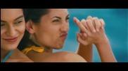 Хитово Гръцко 2013 Hashtag - Ki An Ola Teleiosan - И Макар, Че Всичко Свърши - Премиера + Превод