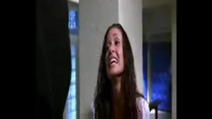Scary Movie 1(Please Mister Killer Dont Kill Me)