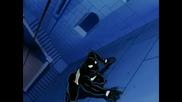 Spider-man - 1x08 - The Alien Costume, Part 2