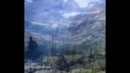 Solunska Choir - Велик Си Ти