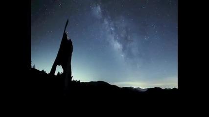 Bruno Mars - Говорейки на луната/official Video/