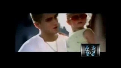 Eminem, Xzibit, & Nate Dogg - Say My Name