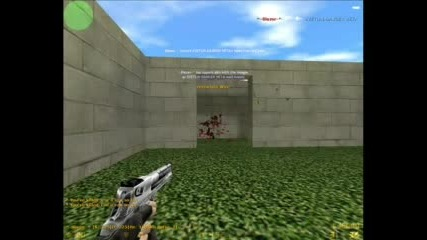 Counter strike Forever