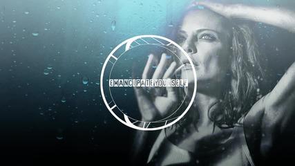 Ace of Base - Cruel Summer / Jimmy Callahan Remix /