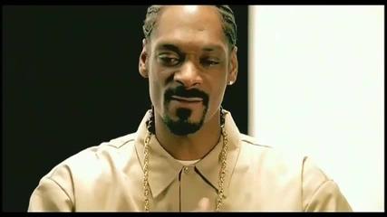 David Banner ft. Akon, Snoop Dogg and Lil Wayne - Speaker