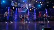 Iconic - Chris Brown (kiss Kiss)