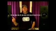 Beatbox - Урок Beatdelay B/b//b/..