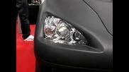 Забравете за Porsche, Ferrari или Bugatti: най - бързият автомобил в света е Ssc Ultimate Aero