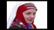 Българска помашка песен от днешна Гърция