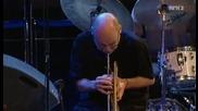 Концерт в памет на Радка Тонеф в рамките на джаз фестивала в Осло през 2009 г.
