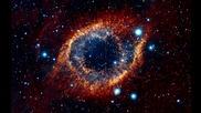 David Usher - Galaxy