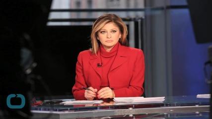 Fox Business Network Revamps Schedule