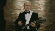 Кеша Калужский - Река - одиночество Official Video 2017