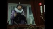 Детският сериал Арабела ( Бг Аудио), Сезон 2 - Арабела се завръща, Епизод 14