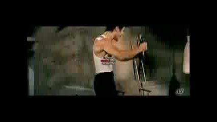 Sme6no Kung Fu