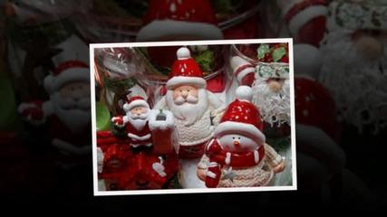 * Merry Christmas * Честита Коледа на феновете във vbox7 *