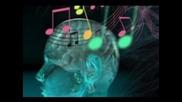 Тоналности, цветове,емоции ( музикална енциклопедия по Бнр )