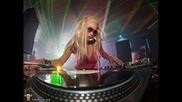 Zoo Brazil - Tear The Club Up (albin Myers Remix)