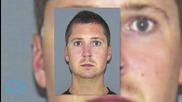 Cincinnati Police Officer Indicted in Shooting Death of Black Man