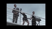 Hurts - Wonderful Life [hd] + Бг Превод