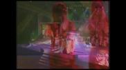 Искам те - Рени - видеоремикс 2009