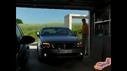 Bmw Parking Assistent