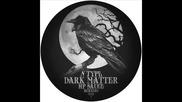 N - Type - Dark Matter