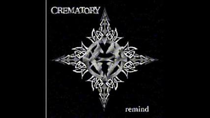 Crematory - Fly