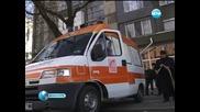 Четворното убийство в Пловдив - заради проблемен банков кредит