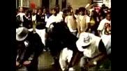 Kat Deluna Ft. Elephant Man - Whine Up