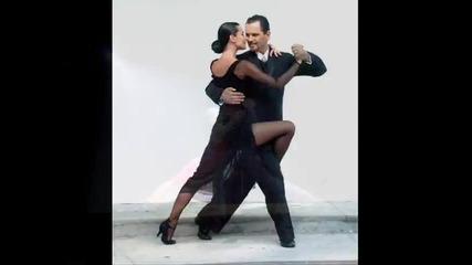 Tango Uruguayo La Cumparsita