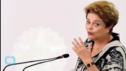 Brazil Passes Pension Spending Hike in Blow to Rousseff