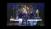 Nightwish - Slaying The Dreamer (превод)