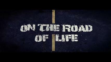 Blind ft. Koleca - По пътя на живота ..