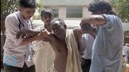 How Pakistan & India Can Prevent Heat Wave Fatalities