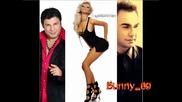 Андреа,  Тони Стораро и Andreas Stamos - Нямам причина,  Бъди щастлива и Ola girizoun