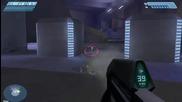 Halo Part 14