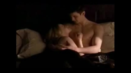 Naley I Love U More With Every Breath