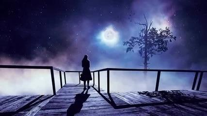 James Newton Howard ft. Jennifer Lawrence - The Hanging Tree (tom & Collins Remix)