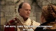 Царуване s02e08 Целия Епизод с Бг Превод