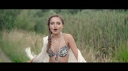 Slavena Rodina - Да Няма Край