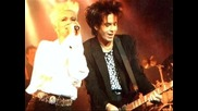 * Превод* Roxette - Things Will Never Be The Same