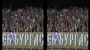 Himna na balgariq ot Neftochimic fans